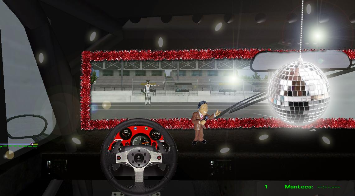 interior_uvt5