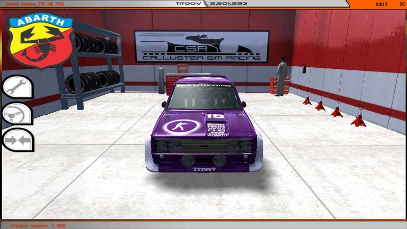 rfactor2012091022481141_renamed_7148
